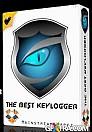 The.Best.Keylogger.3.53.Build.1009.incl.crack-DP