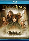 The Lord Of The Rings The Fellowship Of The - HD 1080p