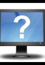 Whos On My WiFi v2.0.9.Incl.Keygen-BRD
