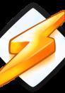 Winamp Pro 5.63 + Lyrics Plugin