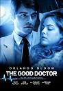 The Good Doctor 2011 - BDRip