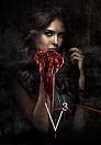 The Vampire Diaries S03E01 - SEASON PREMIERE