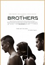 Brothers 2009 - DVDRip