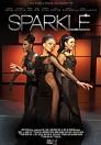 Sparkle 2012 - BDRip