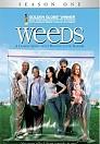 Weeds Season 1 *HebSub*
