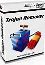 Trojan.Remover.