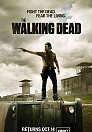 The Walking Dead S03E08 - HD