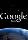 Google Earth Pro v6.2.2