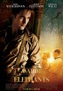 Water For Elephants DVDRip