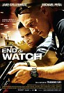 End Of Watch 2012 - DVDRip