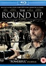 The Round Up- HD 720p