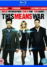 This Means War - HD 720p