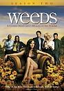 Weeds Season 2 *HebSub*