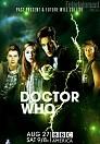 Doctor Who S06E11