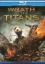 Wrath Of The Titans - HD 720p