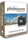 Benvista PhotoZoom Pro v5.0.2