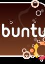 Ubuntu 12.10 x86