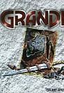 Grandia - PSX