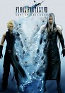 Final Fantasy VII - PSX