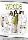 Weeds Season 3 *HebSub*