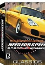 Need For Speed 5 Porsche Unleashed - PSX