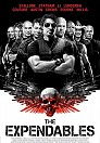 The Expendables (2010) - Extended Director Cut - BRRip