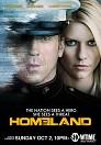 Homeland S01E01 - The Series Premiere