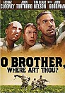 O Brother Where Art Thou? DVDrip