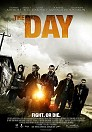 The.Day.2011 - HD