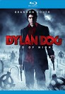 Dylan Dog: Dead Of Night - HD 720p