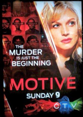 Motive S01E01-05
