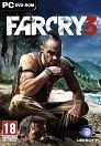 Far Cry 3 Update v1.02 - RELOADED