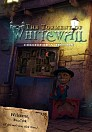 The Torment of Whitewall Collector's Edition - ASG