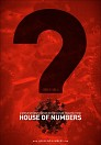 House Of Numbers: Anatomy Of An Epidemic 2009 - DVDRip