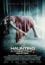 The Haunting in Connecticut 2: Ghosts of Georgia -HDRip