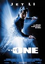 The One DVDRip 2001