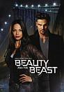 Beauty and the Beast S01E16-17
