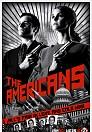 The Americans S01E06