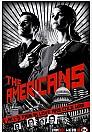 The Americans 2013 S01E07 *720p*