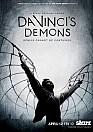 Da Vincis Demons S01E02 *HDTV*