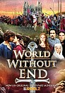 World Without End S01E07-08