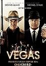 Vegas S01E16-18 *HDTV*