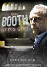 The.Booth.at.the.End.1x01