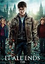 Harry.Potter.and.the.Deathly.Hallows.Part2.2011.TS.READNFO.XViD-