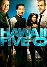 Hawaii Five-0 S02E01 - SEASON PREMIERE