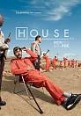 House S08E01 - The Final Season - Screener