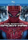The Amazing Spider-Man - HD 720p