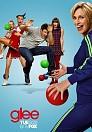 Glee S03E01 - SEASON PREMIERE