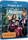 Marvel's The Avengers - HD 720p