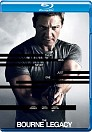 The Bourne Legacy - HD 720p